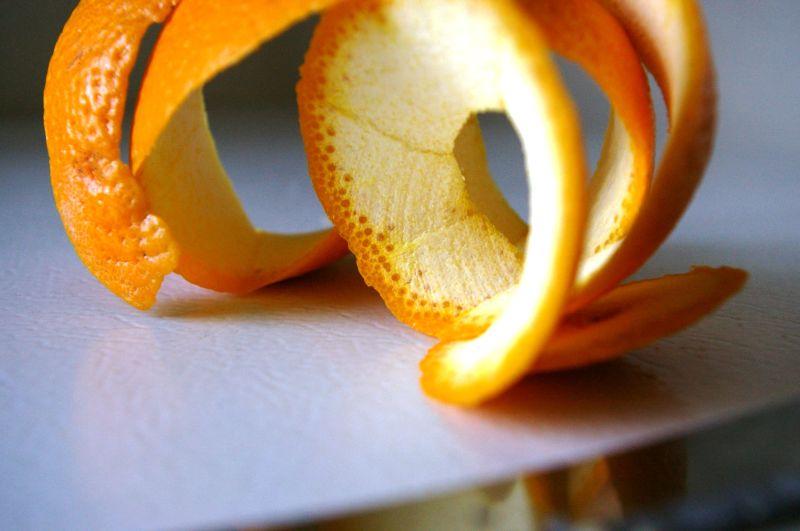 orange masterpiece