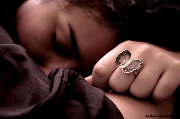 beautiful dream!