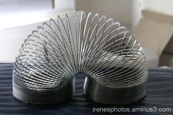 Slinky !!