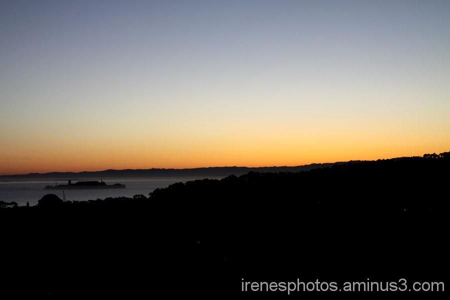 06/11/12 Sunrise