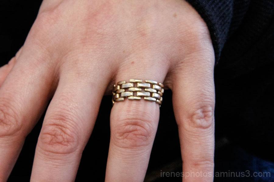 Ring #4