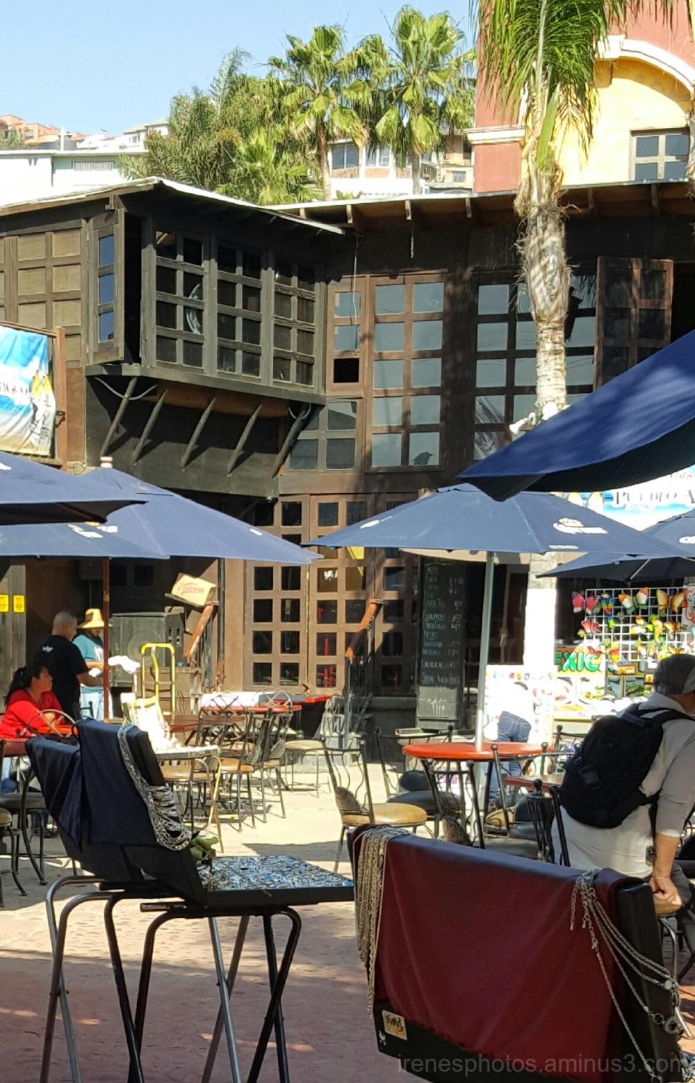 Adventure to Ensenada, Mexico #36
