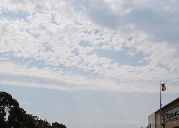 Sky on 09.06.2017