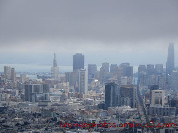 Ah, Fog !  on 06.13.2019
