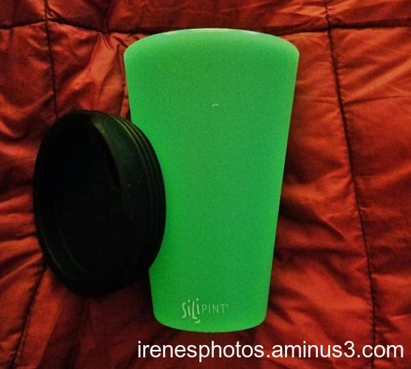 SiliPint Drinkware # 3