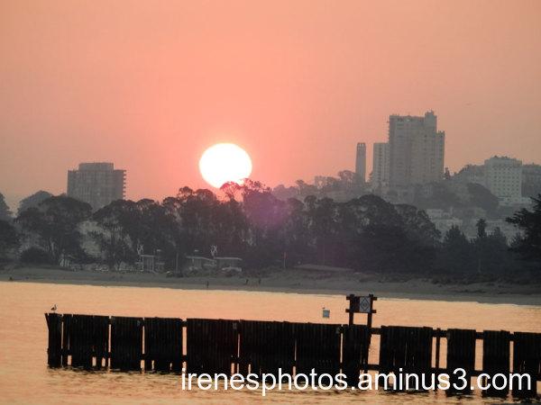 SunRISE on 09.28.2020