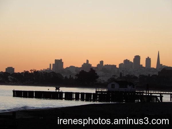 10.12.2020 Sunrise