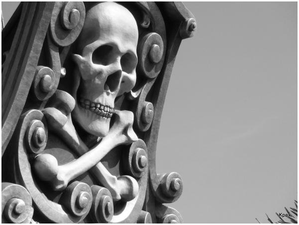 Tiempo de Piratas