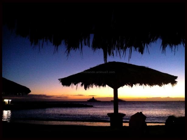 Sint Maarten Island Caribbean