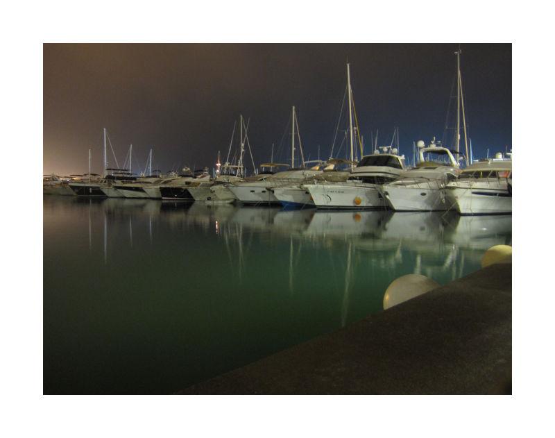Port d' Alcudia