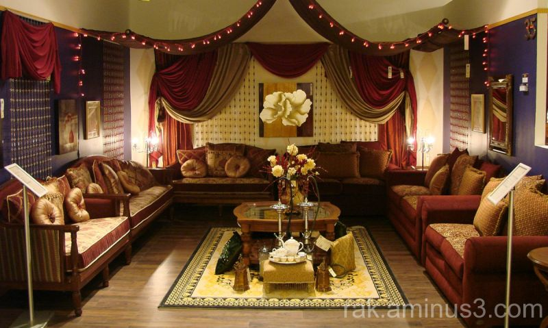 home centre arab furniture ras al khaimah
