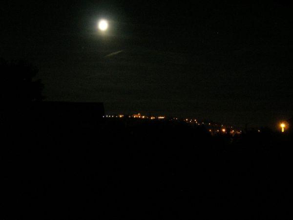 Pujols, Lot-et-Garonne