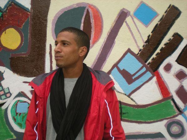 Boutayeb & l'abstrait
