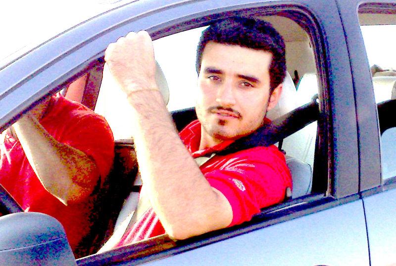 AZAD DABIRZADEH