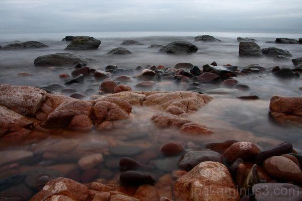 Marino Rocks Pt 3