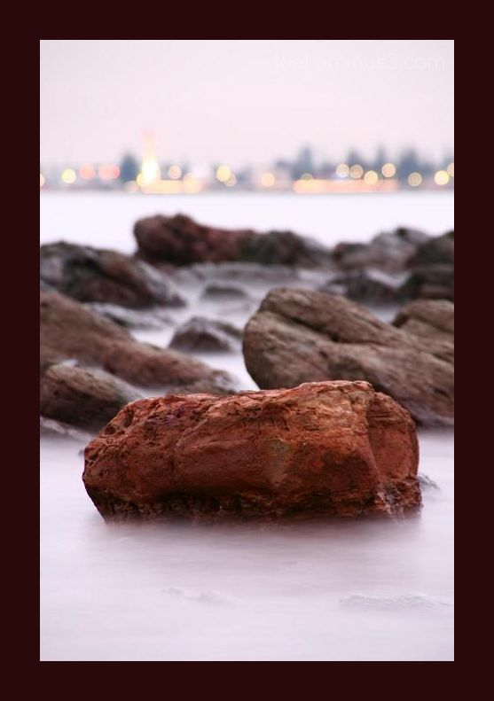 Marino Rocks Pt 4