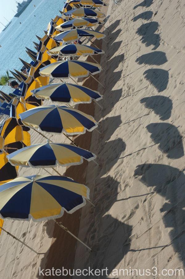 Umbrella, ella, ella
