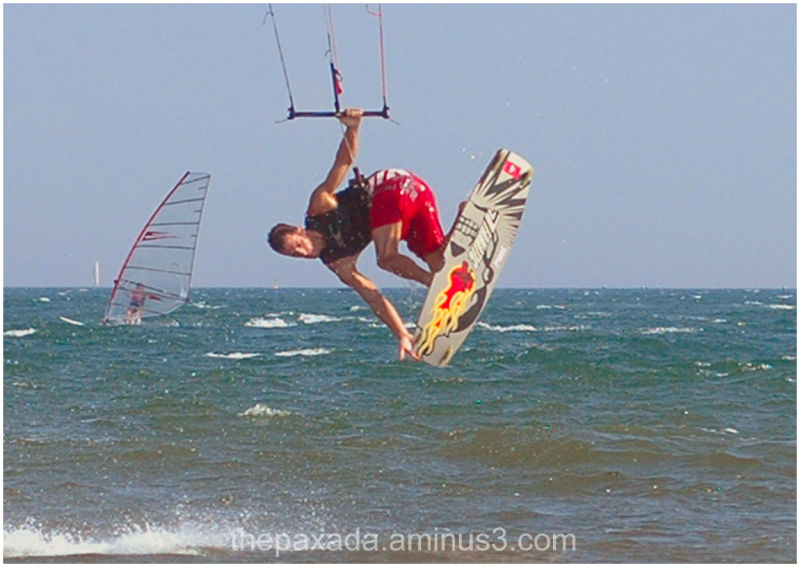 Kite 06
