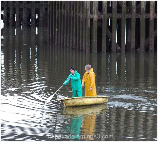 pescadores 1