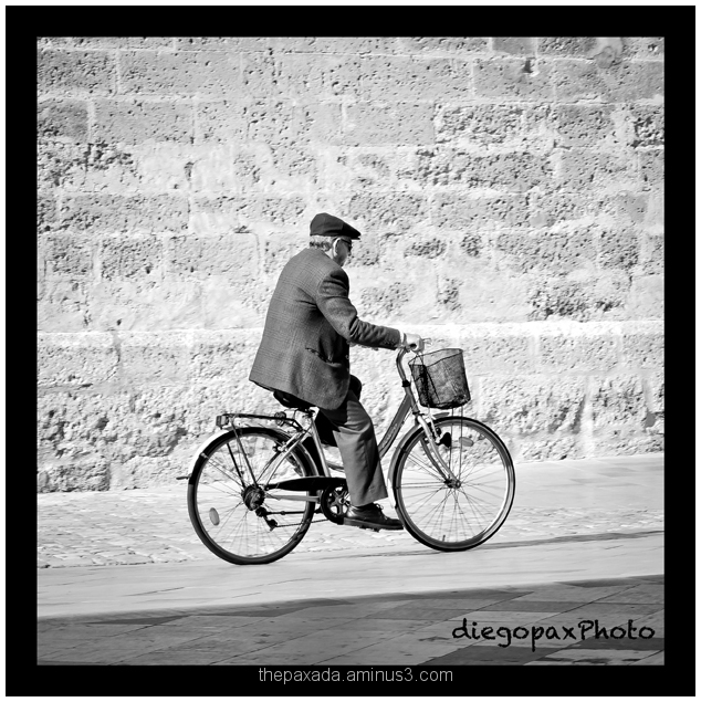 mirando#ciutadella