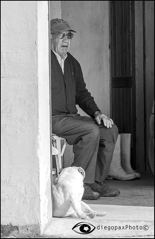 mirando#menorca