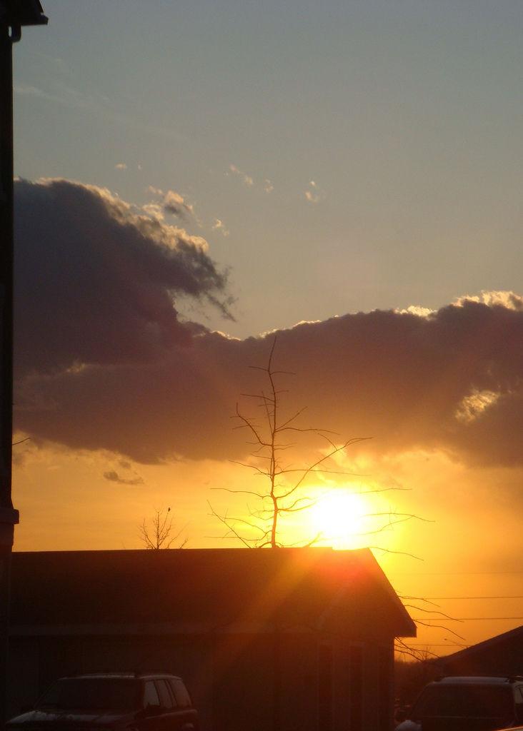 Pocketful of Sunshine-1