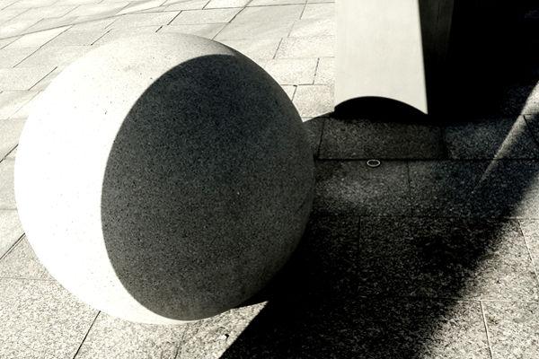 Geometria pura (1)