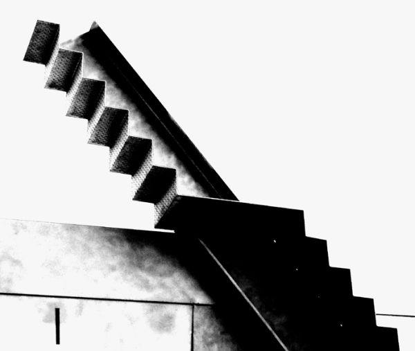 Geometria pura (2)