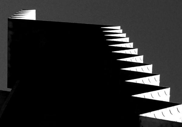 Geometria pura (3)