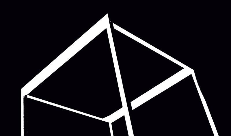 Geometria pura (4)