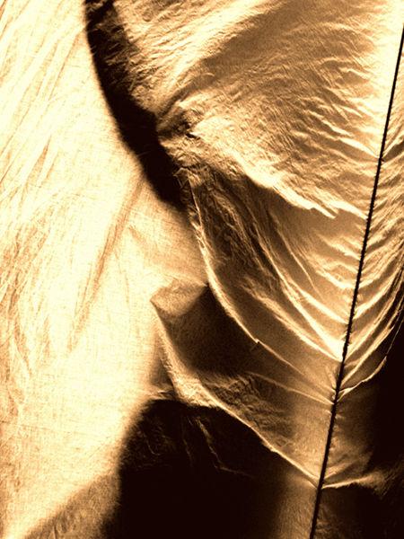 La llum i el vent que no vèiem... divendres
