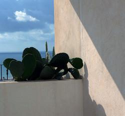 arquitectura building Carboneras Almeria