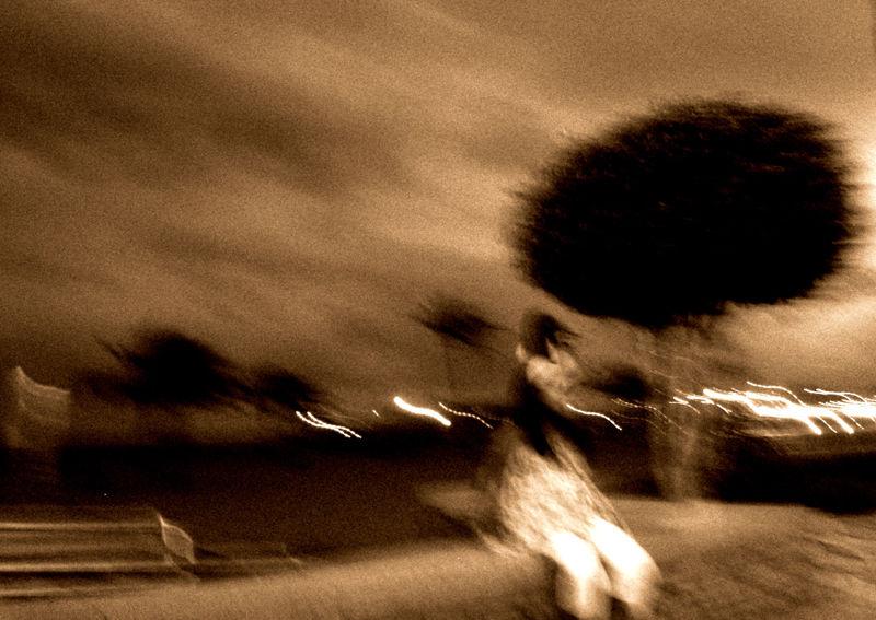 vent-de-llevant viento-de-levante wind-of-levante