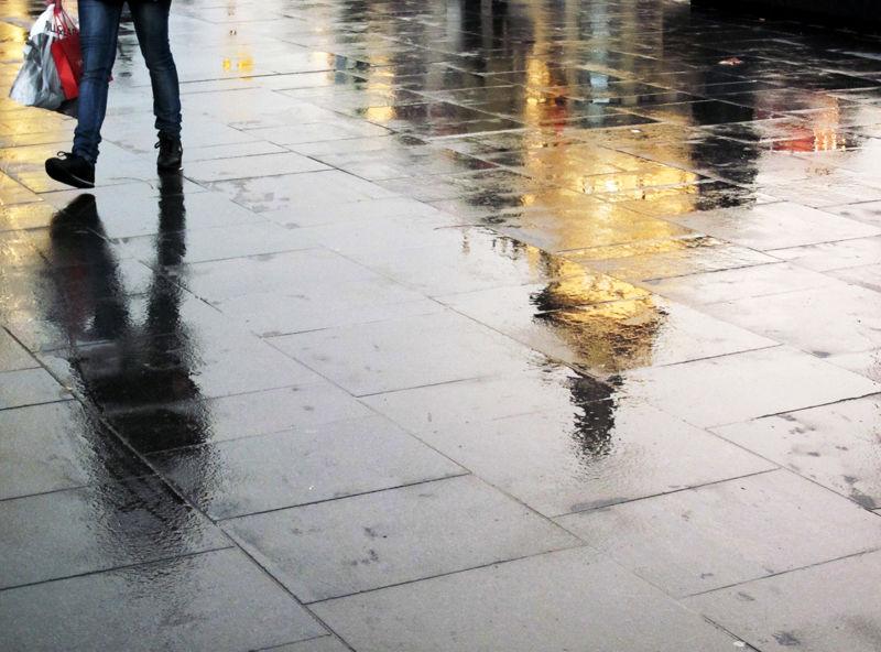 * Ja no plou! 2