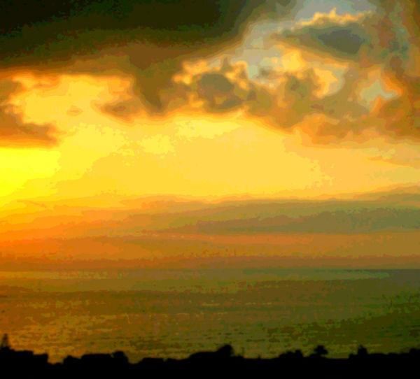 * Llums i colors d'Almeria 6