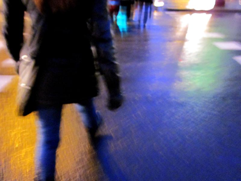 * L'endemà i encara plou! 7