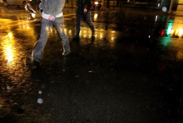 * L'endemà i encara plou! 9