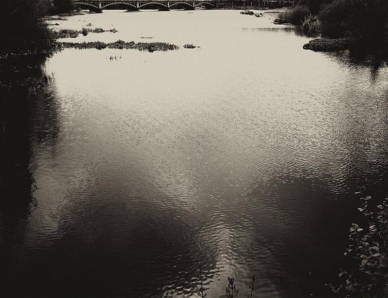 riu rio river