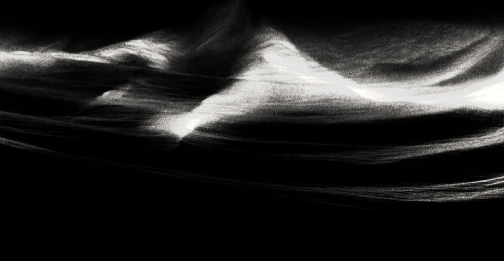 * El vent i la dansa 2