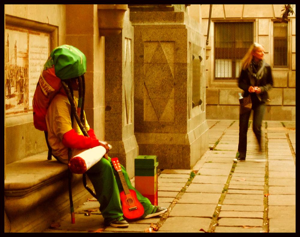 * Llums, colors i sons a la ciutat 5