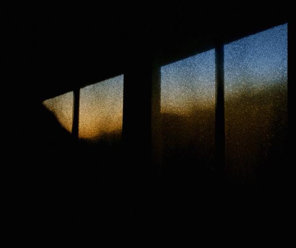* La finestra oberta 12