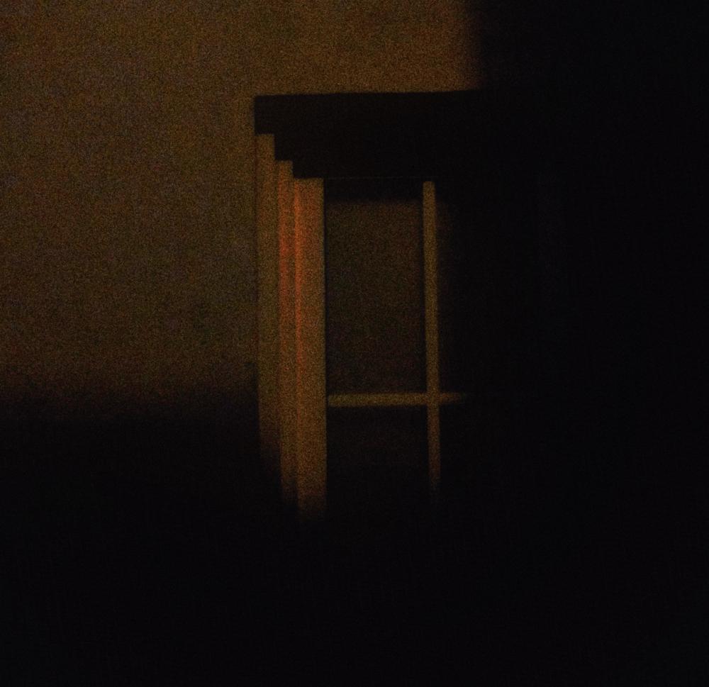* La finestra oberta 23