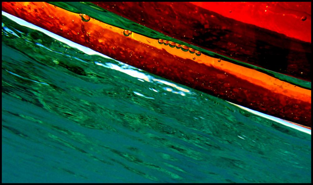* Altres llums... altres colors... 5