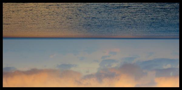* La realitat amagada 11 (El núvol vol ser mar)