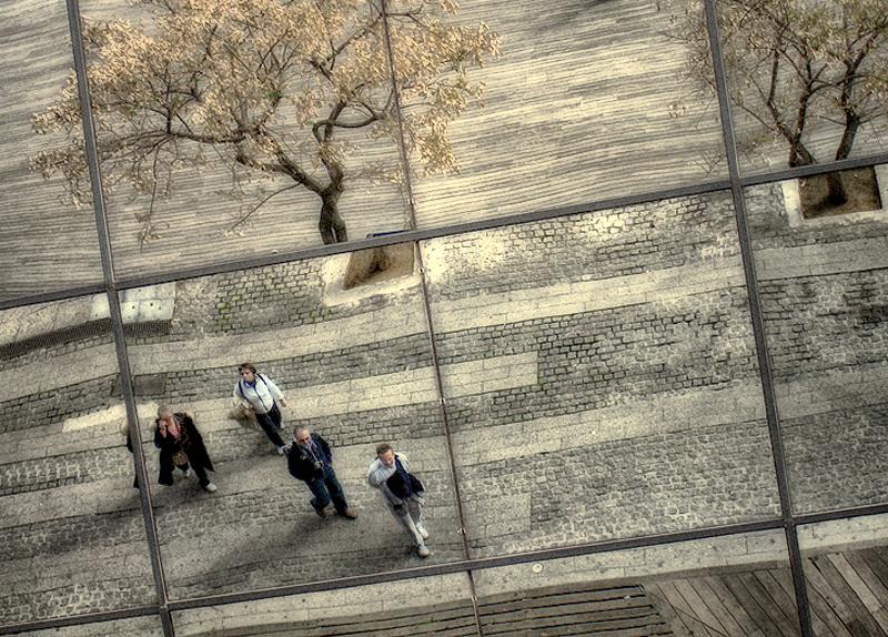 * Imatges del port de Barcelona 6