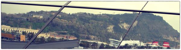 * Imatges del port de Barcelona 8