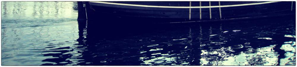 * Imatges del port de Barcelona 12