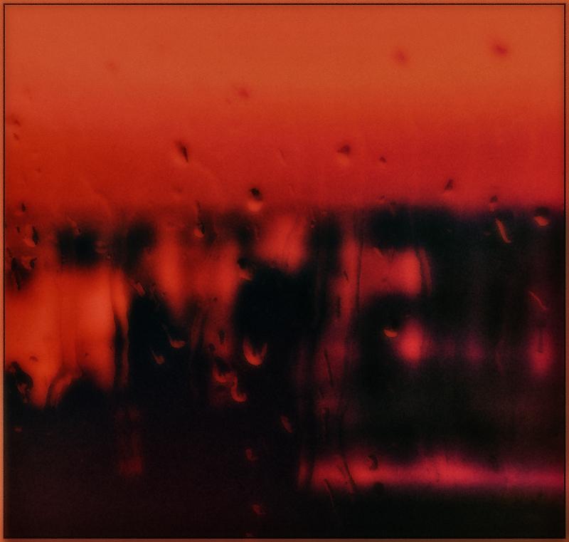 * Vermell