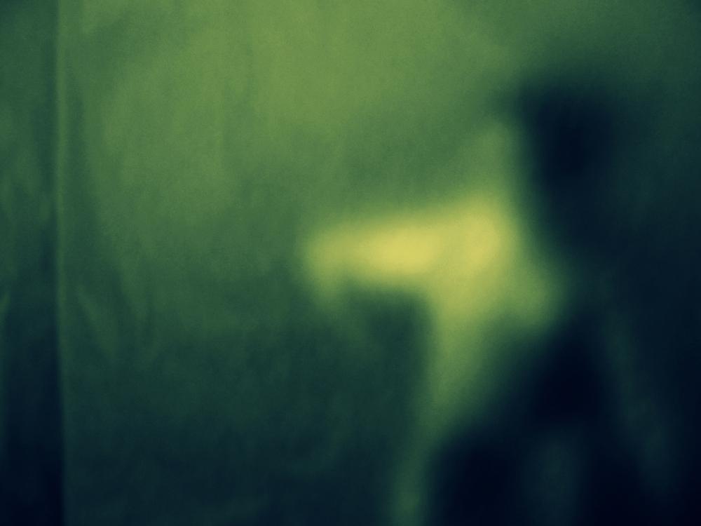 * Moviment en verd
