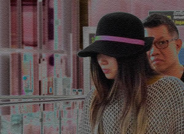* El barret
